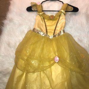 Other - Belle dress